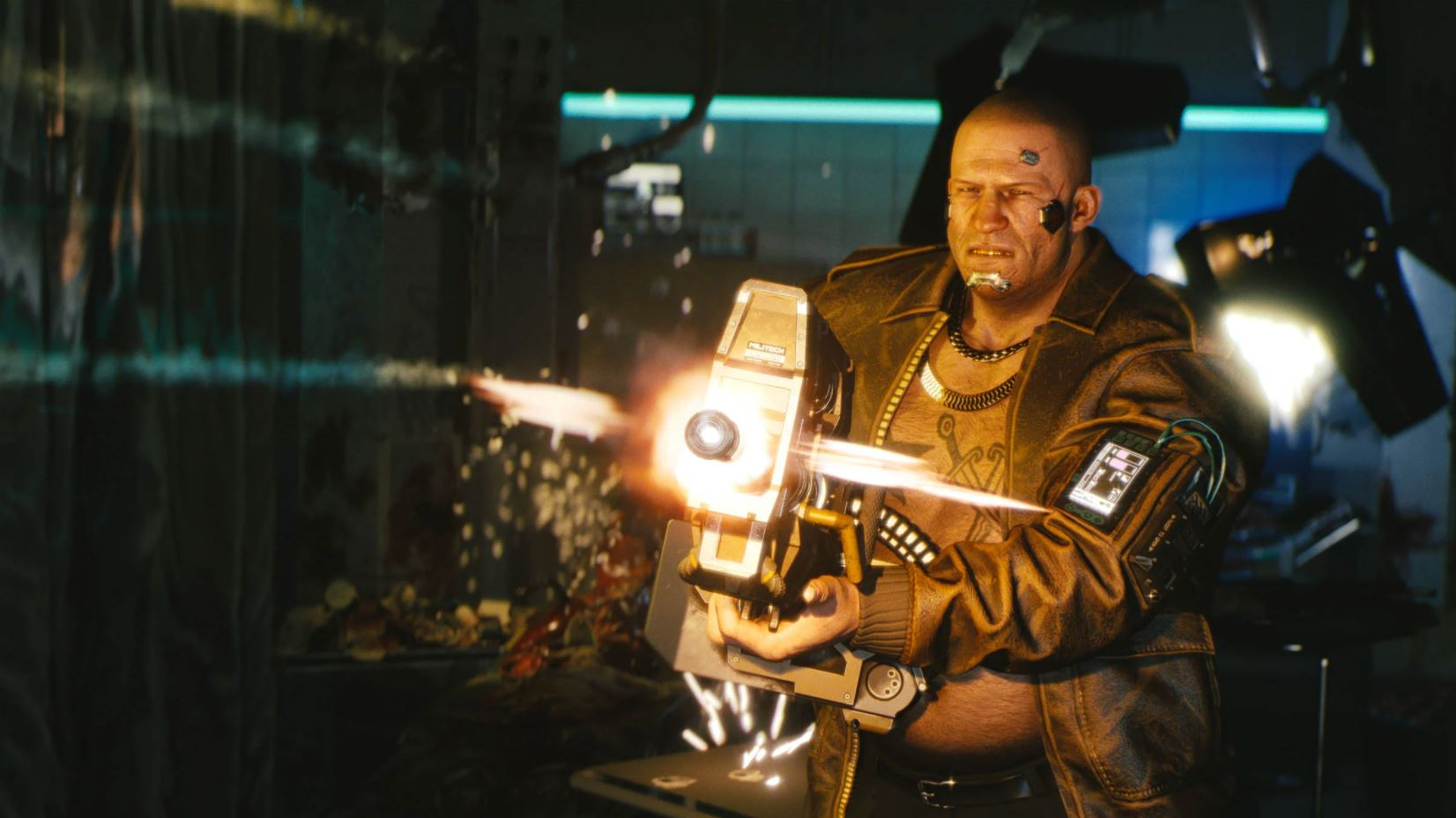 cyberpunk-2077-update-1-05-patch-notes-continue-to-fix-issues-and-bugs-with-the-game