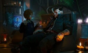 cyberpunk-2077s-native-ps5-version-will-use-all-new-functions-and-technical-possibilities-of-the-console