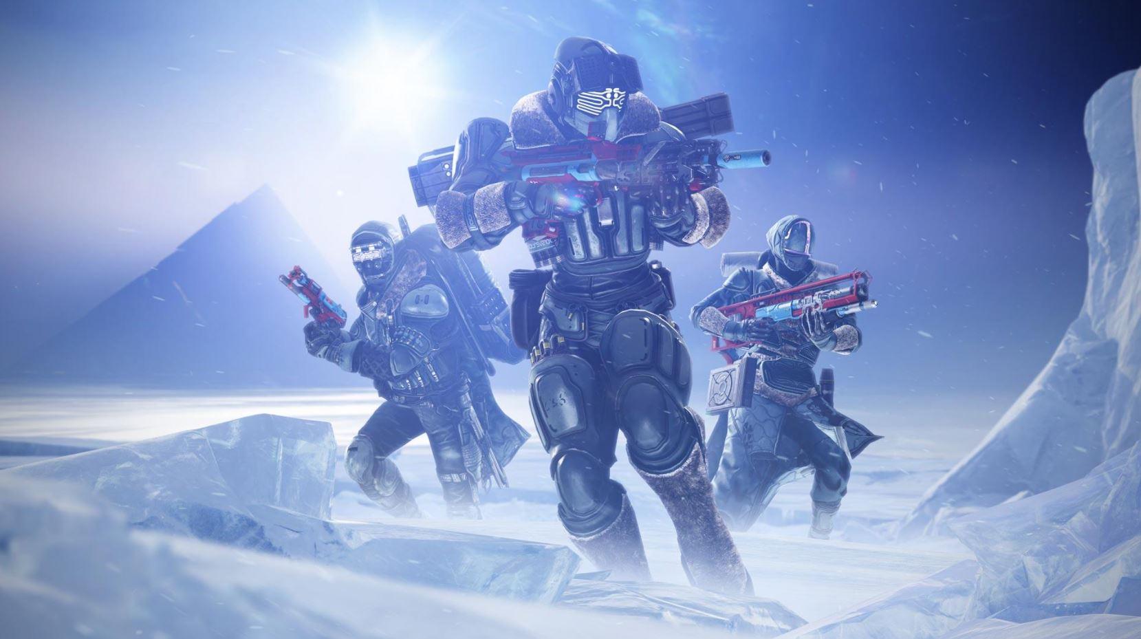 destiny-2-beyond-light-ps5-review