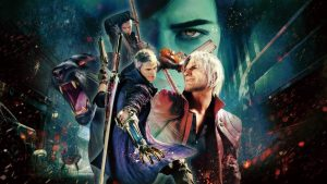 devil-may-cry-5-special-edition-on-ps5-is-now-available-at-retail-stores