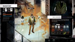 disco-elysium-on-ps5-runs-at-4k-60-fps-the-final-cut-comes-with-full-voice-acting-and-new-quests