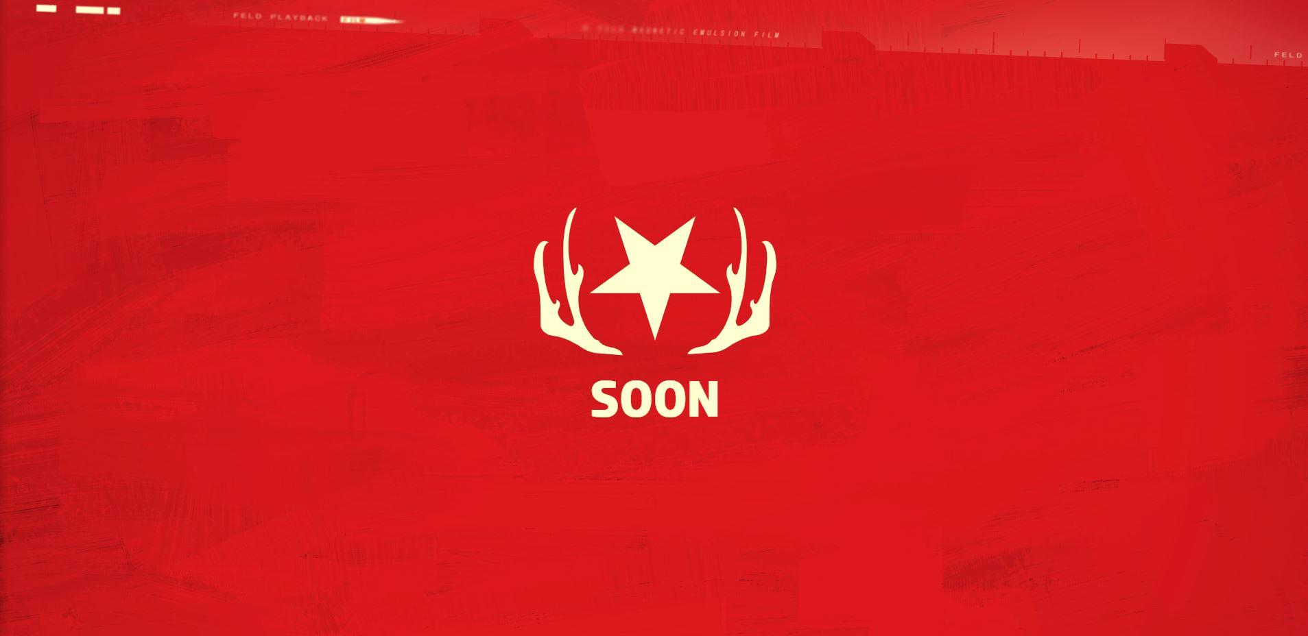 disco-elysium-website-teasing-an-announcement-hopefully-a-console-portrelease-date
