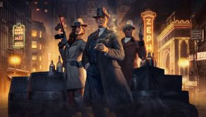empire-of-sin-review-ps4-a-cluttered-web-of-menus-and-bugs-make-1920s-chicago-a-chore-to-manage