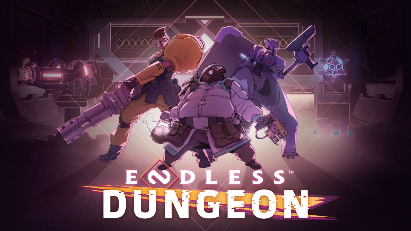 endless-dungeon-ps5-ps4-news-reviews-videos