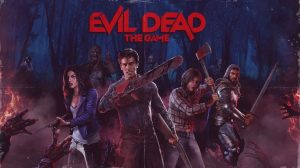 evil-dead-the-game-ps5-ps4-news-reviews-videos