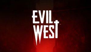 evil-west-ps5-ps4-news-reviews-videos