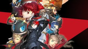 exciting-plans-in-store-for-persona-in-2021-to-celebrate-franchises-25th-anniversary