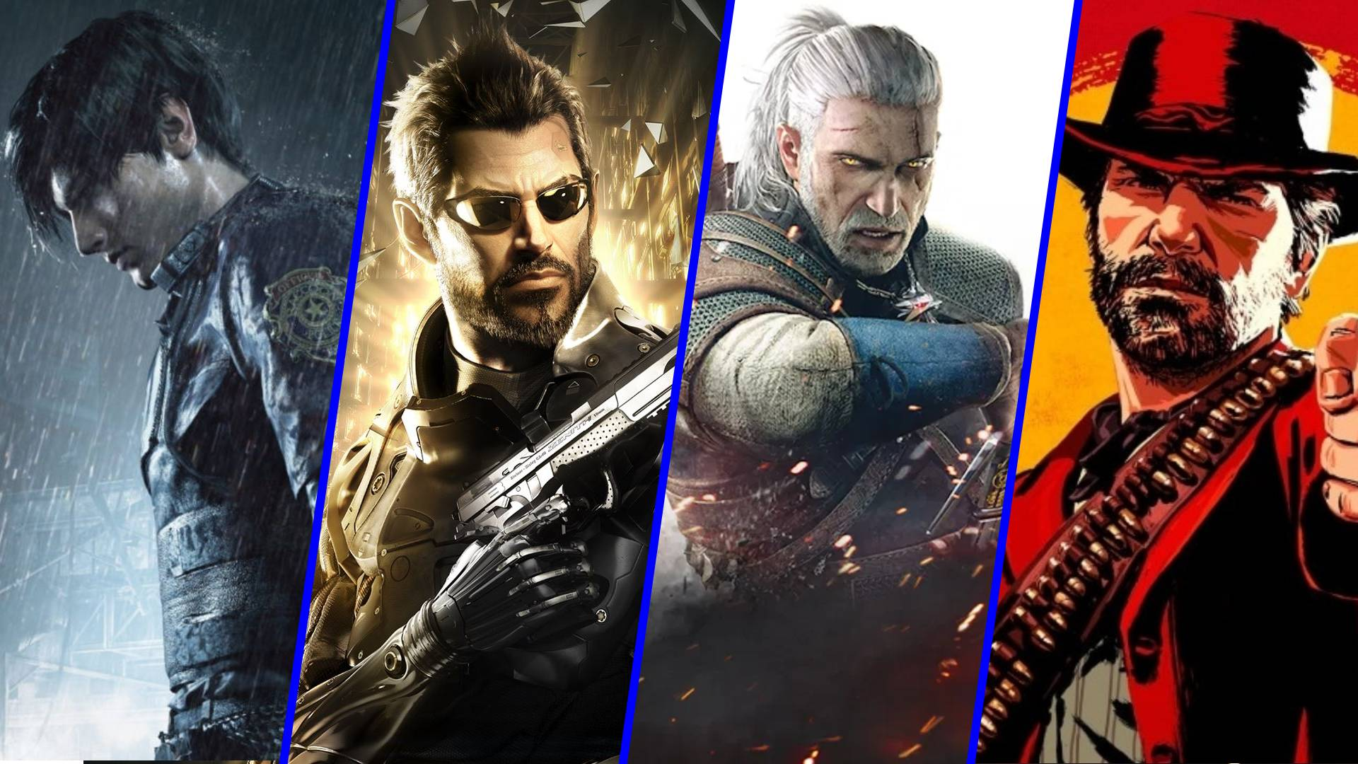 five-games-to-buy-on-ps4-with-your-cyberpunk-2077-refund