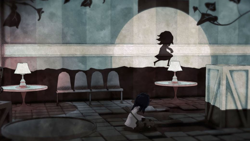 focus-home-unveils-shady-part-of-me-puzzle-game-out-now-on-ps4
