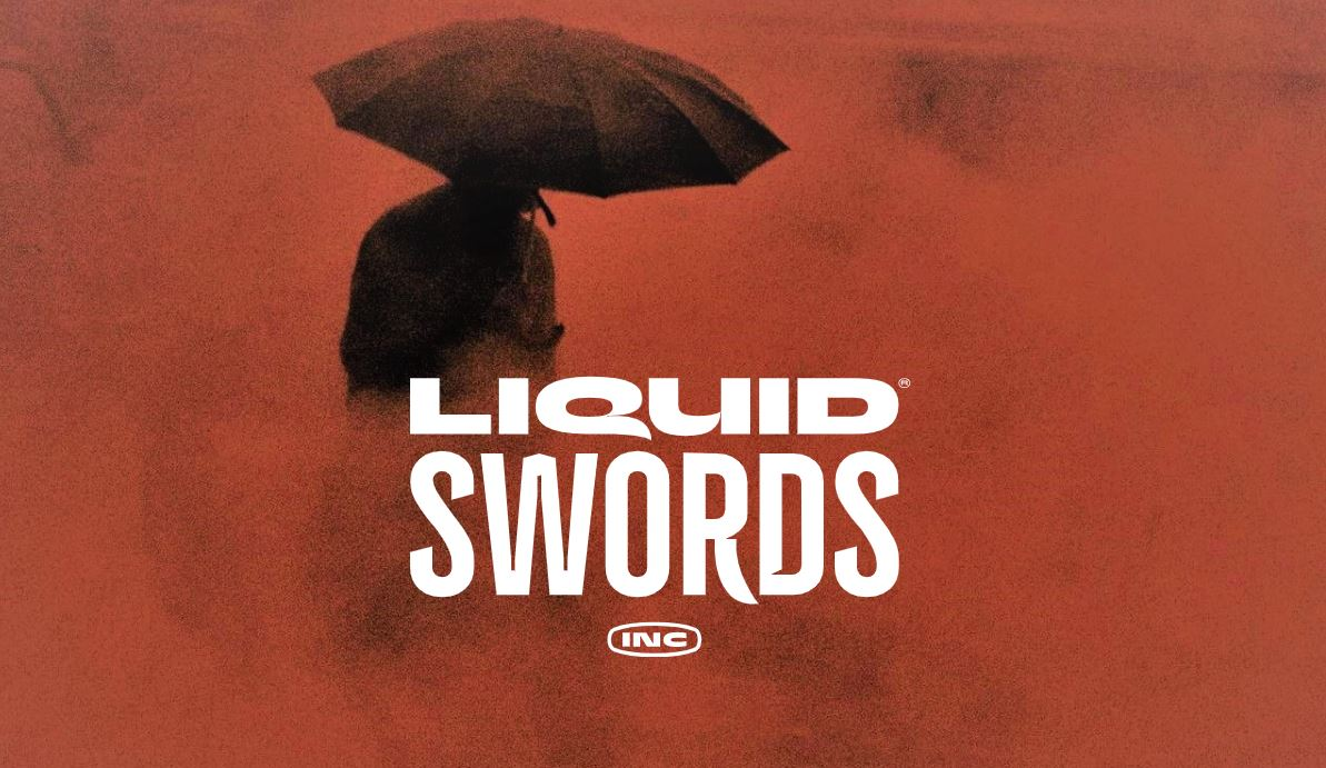 founder-of-just-cause-developer-starts-liquid-swords-studio-to-create-open-world-action-mayhem-title-for-ps5
