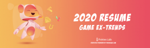game trends by pokieslab