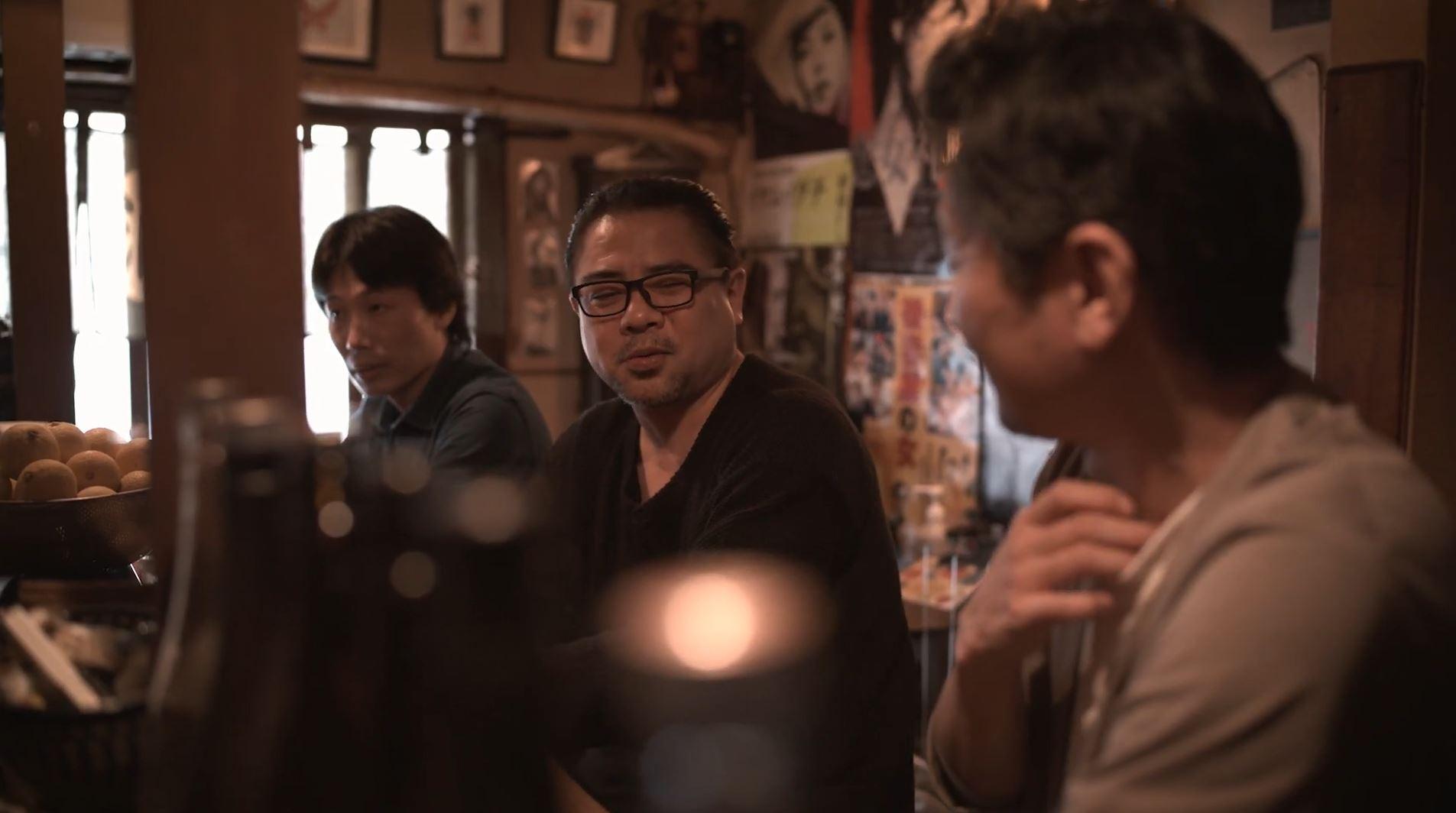 japan-studio-veterans-behind-silent-hill-gravity-rush-siren-and-the-last-guardian-leave-the-studio-to-form-bokeh-game-studio