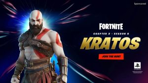 kratos-skin-coming-to-fortnite-in-the-future-first-image-revealed