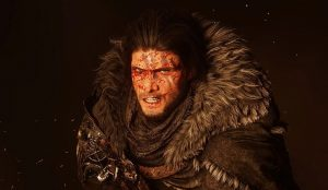 mmorpg-crimson-desert-set-to-come-to-consoles-debuts-first-gameplay-trailer