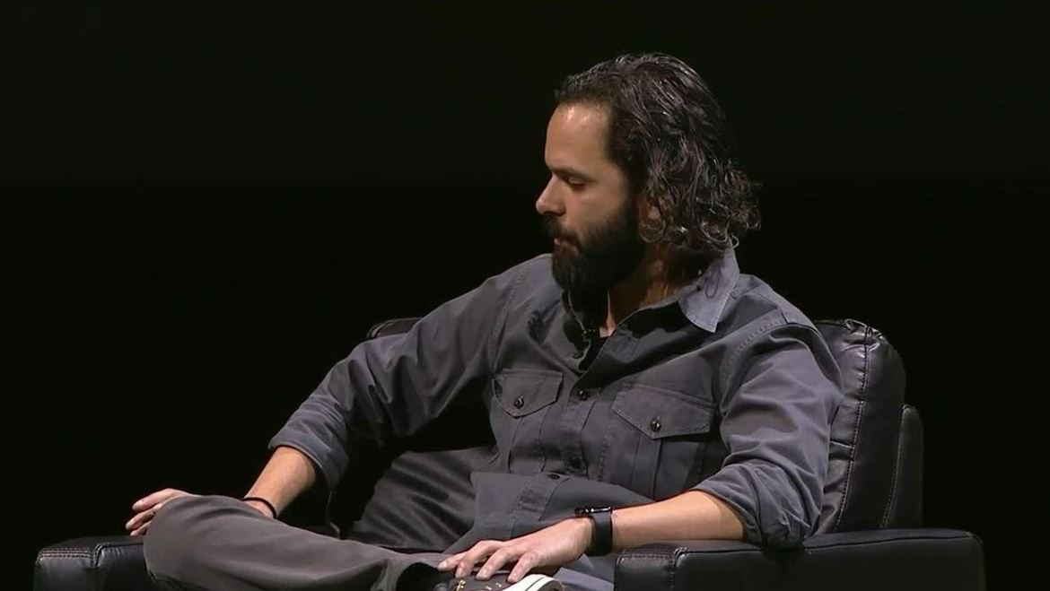 neil-druckmann-promoted-to-co-president-of-naughty-dog-two-new-vice-presidents-appointed-to-studio