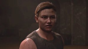 new-the-last-of-us-part-2-trailer-tells-abbys-side-of-the-story