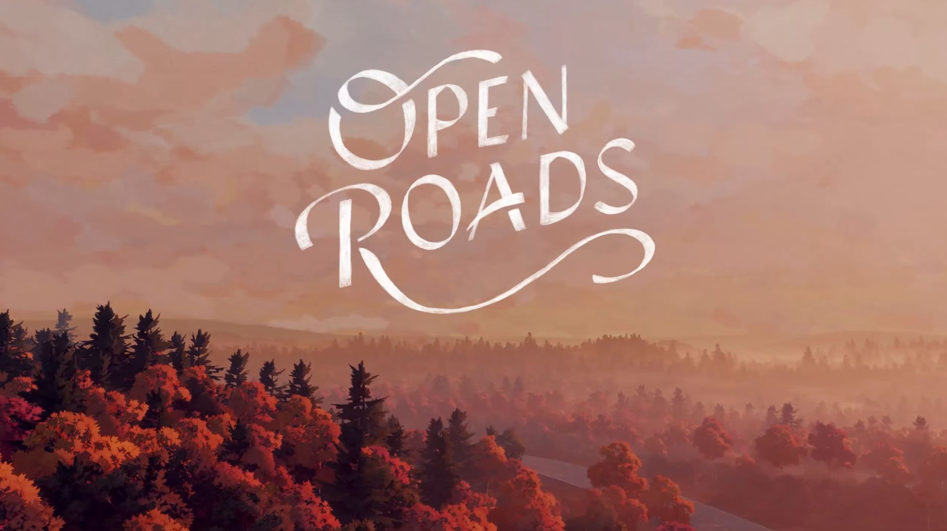 open-roads-ps5-ps4-news-reviews-videos