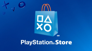 playstation-store-uk-holiday-sale-now-live-offering-hundreds-of-discounts-on-ps4-ps5-titles