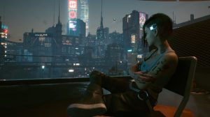 prepare-to-explore-night-city-and-discover-a-future-of-possibilities-in-the-cyberpunk-2077-launch-trailer