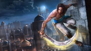 prince-of-persia-sands-of-time-remake-reportedly-delayed-to-march-2021