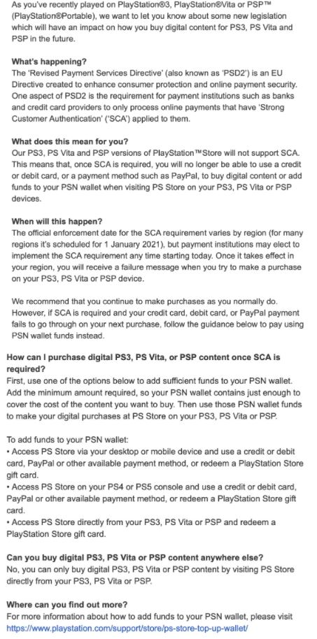 ps3-psp-and-ps-vita-will-stop-accepting-