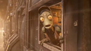 ps5-and-ps4-console-exclusive-oddworld-soulstorm-showcases-a-brand-new-trailer
