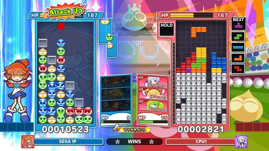 puyo-puyo-tetris-2-review-ps4-1