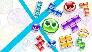 puyo-puyo-tetris-2-review-ps4