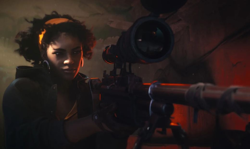 rumor-deathloop-requires-an-internet-connection-to-play-on-ps5-2