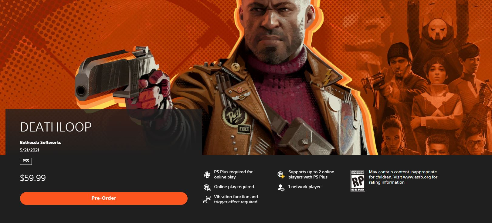 rumor-deathloop-requires-an-internet-connection-to-play-on-ps5