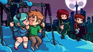scott-pilgrim-vs-the-world-the-game-complete-edition-ps4-release-date-leaked-for-january