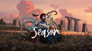 season-ps5-news-reviews-videos