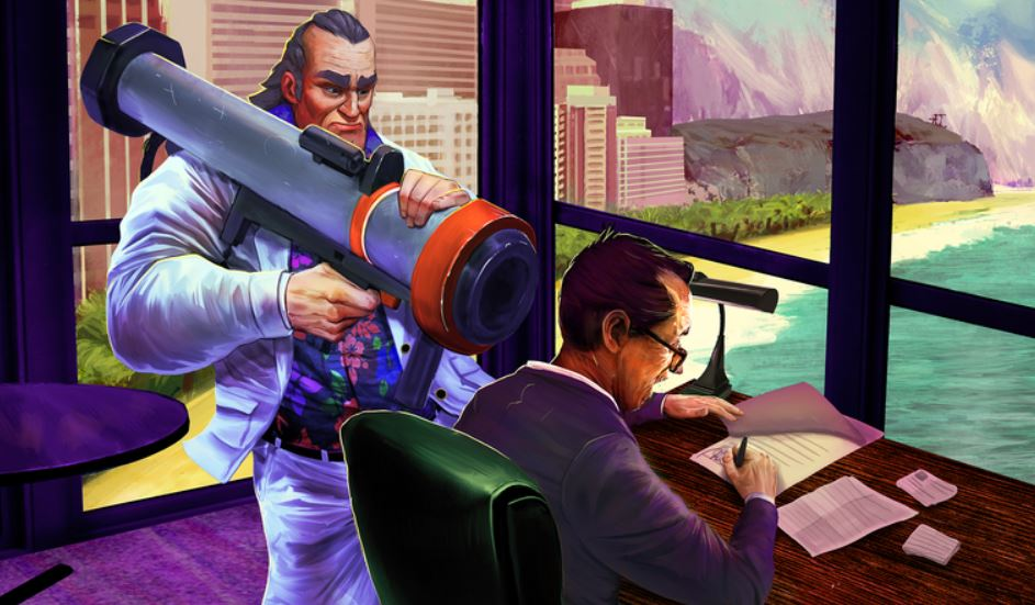 shakedown-hawaii-comes-to-ps5-tomorrow-with-cross-buy-a-new-difficulty-dualsense-support-and-a-platinum-trophy