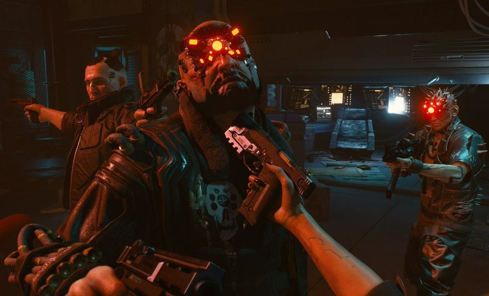 sony-to-offer-full-refunds-for-cyberpunk-2077-players-who-purchased-on-the-playstation-store-here-is-how-to-get-