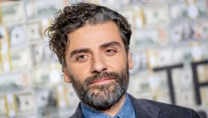 sonys-long-awaited-metal-gear-solid-movie-casts-oscar-isaac-as-solid-snake