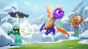 spyro-fans-think-the-crash-bandicoot-4-art-book-is-teasing-a-new-spyro-game