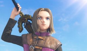 square-enix-delists-the-base-version-of-dragon-quest-xi-after-the-definitive-editions-launch-this-week