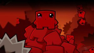 super-meat-boy-forever-is-finally-releasing-on-ps4-in-january-2021