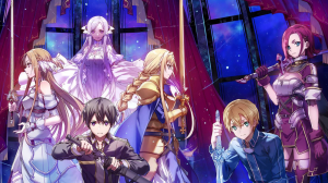sword-art-online-alicization-lycoris-update-1-20-patch-notes-add-new-story-content
