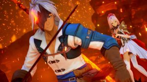tales-of-arise-development-progressing-well-more-news-coming-in-2021