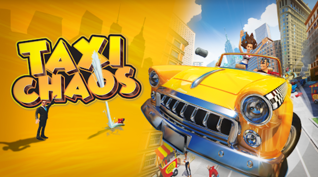 taxi-chaos-ps4-news-reviews-videos