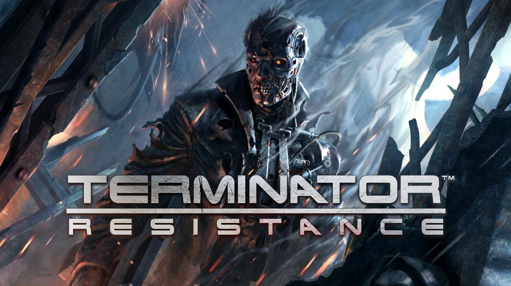 terminator-resistance-enhanced-ps5-news-reviews-videos