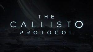 the-callisto-protocol-ps5-news-reviews-videos