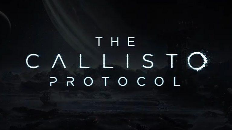the-callisto-protocol-ps5-news-reviews-v