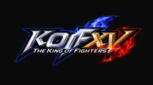 the-king-of-fighters-15-gameplay-reveal-set-for-early-january