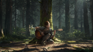 the-last-of-us-part-2-dominates-playstations-blog-game-of-the-year-awards