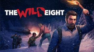 The Wild Eight PS4 Review
