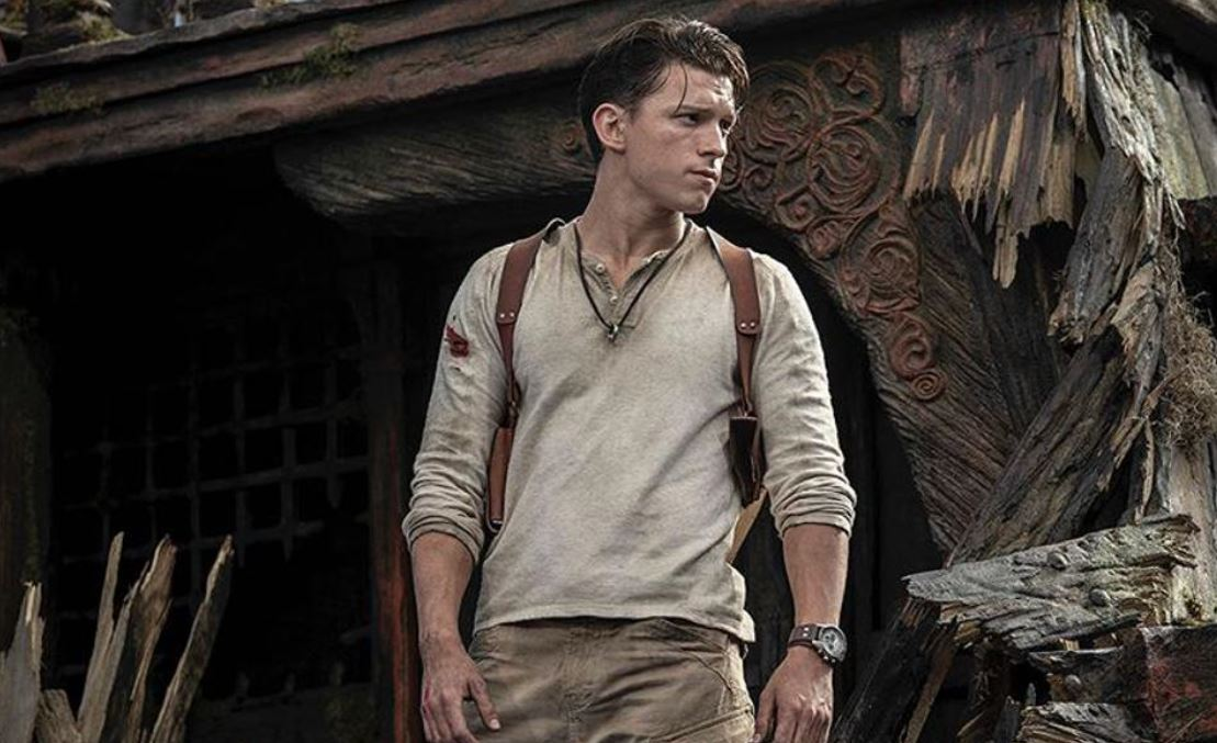 tom-holland-to-present-at-the-game-awards-2020-could-we-get-an-uncharted-movie-trailer-at-the-show
