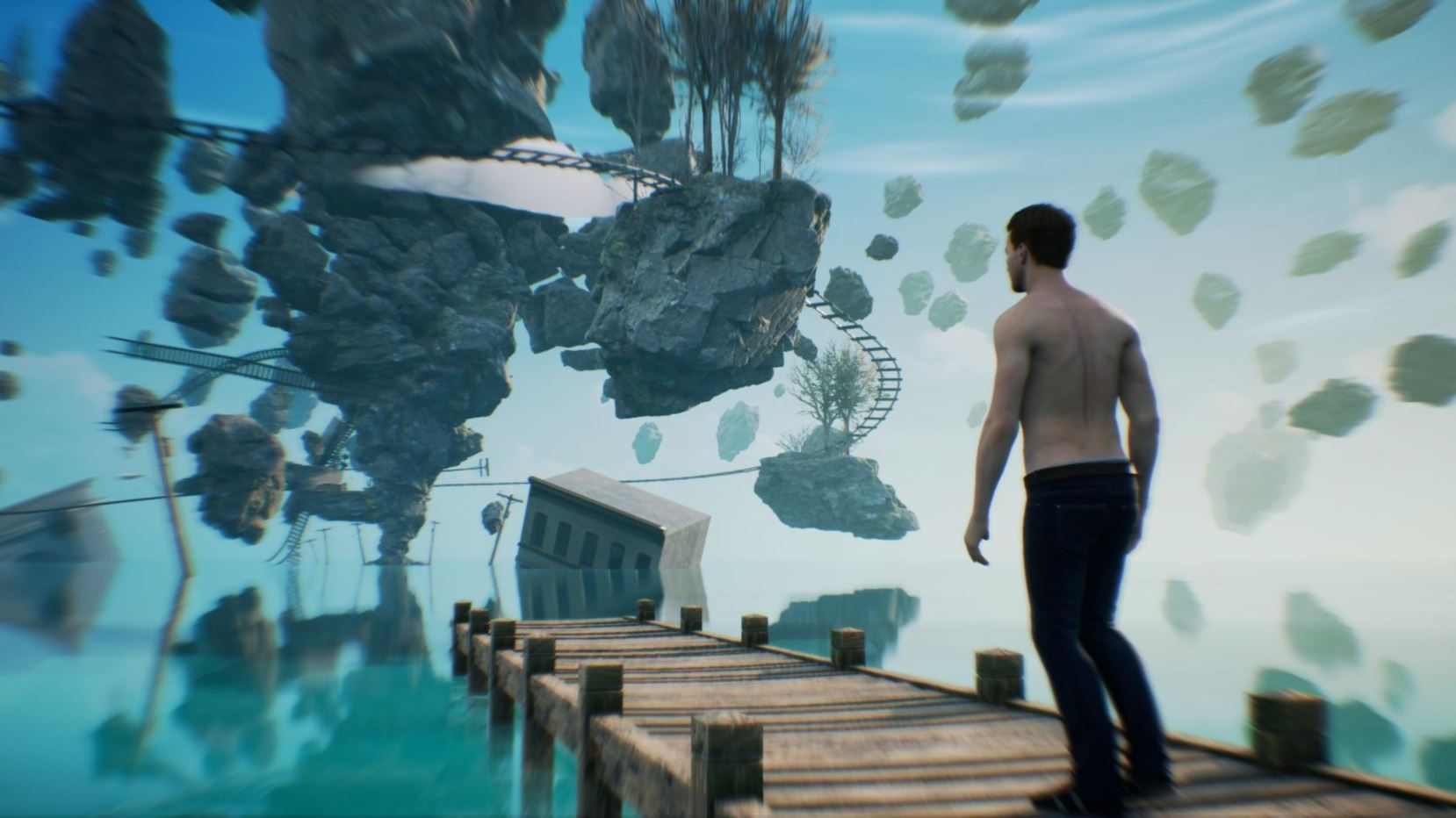 twin-mirror-review-ps4-dontnods-excellent-storytelling-and-characters-clash-with-unique-but-frustrating-gameplay-1