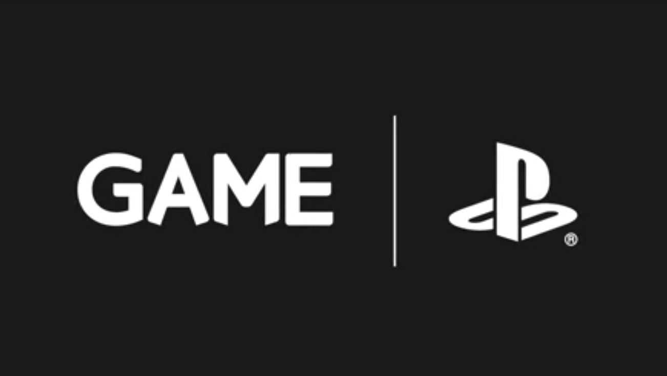 uk-retailer-game-partners-with-sony-for-big-ps5-prize-giveaway-including-console-bundles-and-games